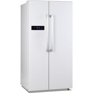 лучшая цена Холодильник DON R-584 B