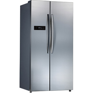Холодильник DON R-584 NG