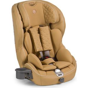 Автокресло Happy Baby Mustang Isofix BEIGE автокресло happy baby mustang light