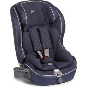 Автокресло Happy Baby Mustang Isofix BLUE автокресло happy baby mustang light