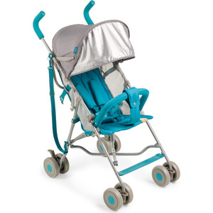 Коляска прогулочная Happy Baby Twiggy MARINE happy baby коляска прогулочная happy baby umma marine