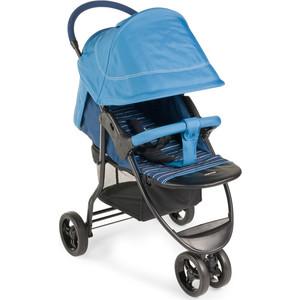 Коляска прогулочная Happy Baby Ultima MARINE коляска прогулочная happy baby nicole цвет лиловый