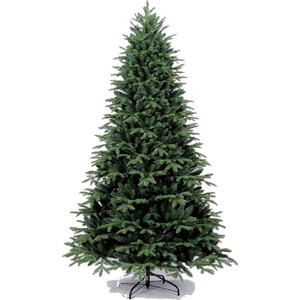 Елка искусственная Royal Christmas Idaho 294150 (150 см)