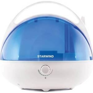 Увлажнитель воздуха StarWind SHC2416 увлажнитель воздуха starwind sap2111