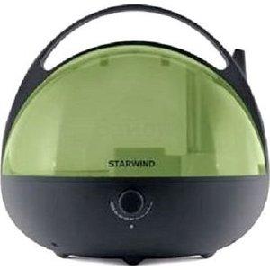 Увлажнитель воздуха StarWind SHC3415 увлажнитель воздуха starwind sap2111