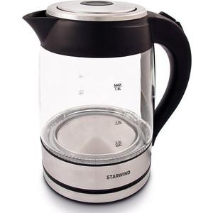 Чайник электрический StarWind SKG4710
