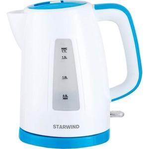 Чайник электрический StarWind SKP3541