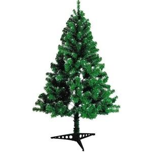 Елка искусственная Snowmen канадская с инеем 210 см (Е4063) елка искусственная triumph императрица с шишками 73263 230 см