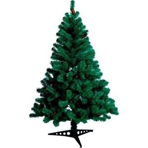 Елка искусственная Snowmen кремлёвская 150 см (Е6102) елка искусственная шервуд премиум