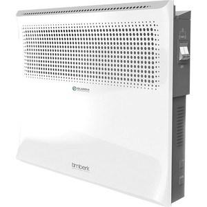Конвектор Timberk TEC.E3 M 1500 цена и фото