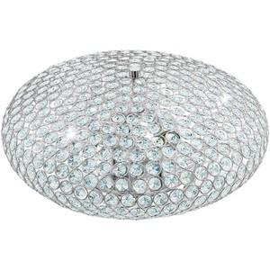 Потолочный светильник Eglo 95285 потолочный светильник eglo almana 94224