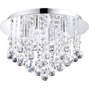 Потолочный светильник Eglo 94878