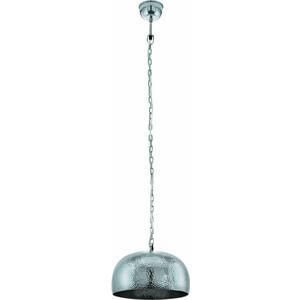 Потолочный светильник Eglo 49182
