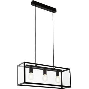 Подвесной светильник Eglo 49393