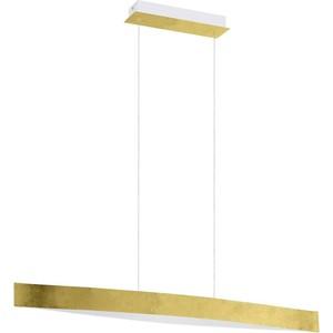 Подвесной светодиодный светильник Eglo 93341 подвесной светильник eglo 49026 зеленый