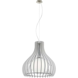 Подвесной светильник Eglo 96211