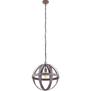 Подвесной светильник Eglo 49482