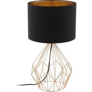 Настольная лампа Eglo 95185
