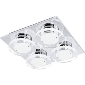 Потолочный светильник Eglo 94486