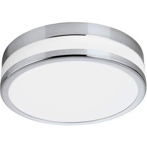 Потолочный светодиодный светильник Eglo 94999