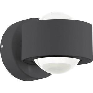 Настенный светодиодный светильник Eglo 96049