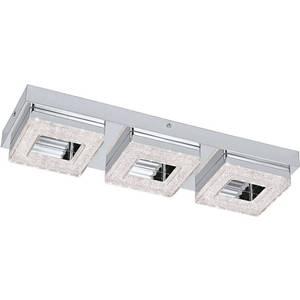Потолочный светодиодный светильник Eglo 95656