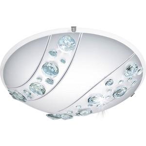 Потолочный светодиодный светильник Eglo 95576