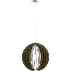 Подвесной светильник Eglo 94636