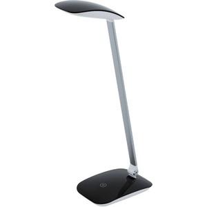 Настольная лампа Eglo 95696