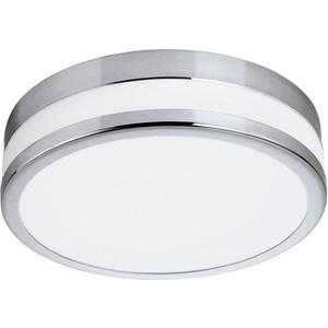 Потолочный светодиодный светильник Eglo 94998