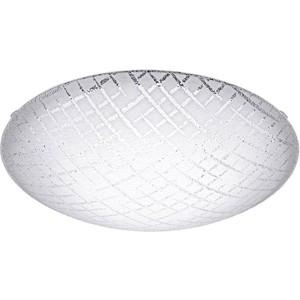 Потолочный светодиодный светильник Eglo 95676