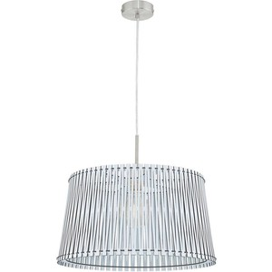 Подвесной светильник Eglo 96186