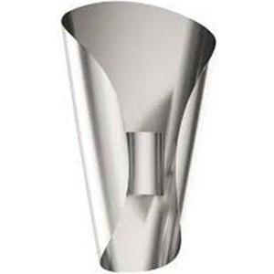 цена на Уличный настенный светильник Eglo 94779