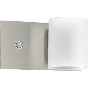 Настенный светодиодный светильник Eglo 95784