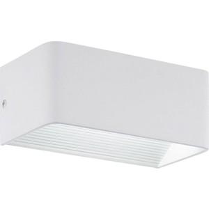 Настенный светодиодный светильник Eglo 96205
