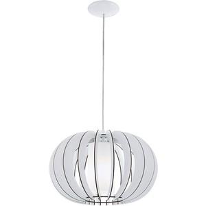 Подвесной светильник Eglo 95606