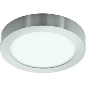 Потолочный светильник Eglo 94527