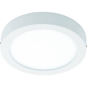 Потолочный светильник Eglo 94536
