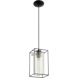 Подвесной светильник Eglo 49495