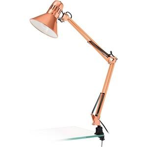 Настольная лампа Eglo 32091