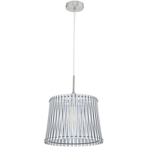 Подвесной светильник Eglo 96184