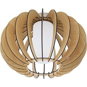 Потолочный светильник Eglo 95597