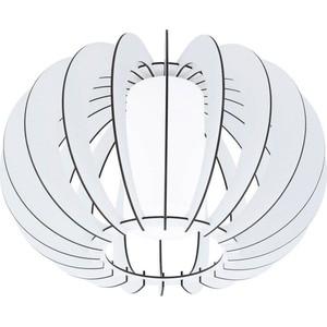 Потолочный светильник Eglo 95605 стоимость