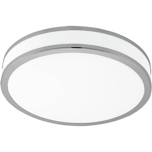 Потолочный светодиодный светильник Eglo 95682