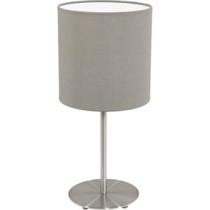 Настольная лампа Eglo 31595