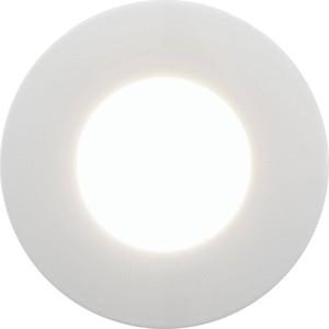 Грунтово-тротуарный светильник Eglo 94093