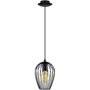 Подвесной светильник Eglo 49477