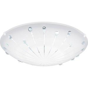 Потолочный светодиодный светильник Eglo 96113