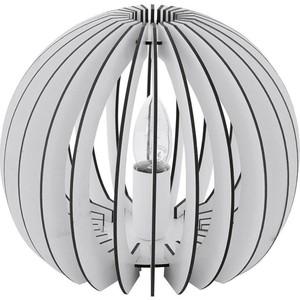 Настольная лампа Eglo 94949