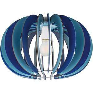 Потолочный светильник Eglo 95948